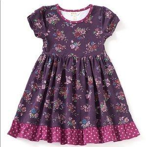 NWT Matilda Jane World Of Wonder Dress